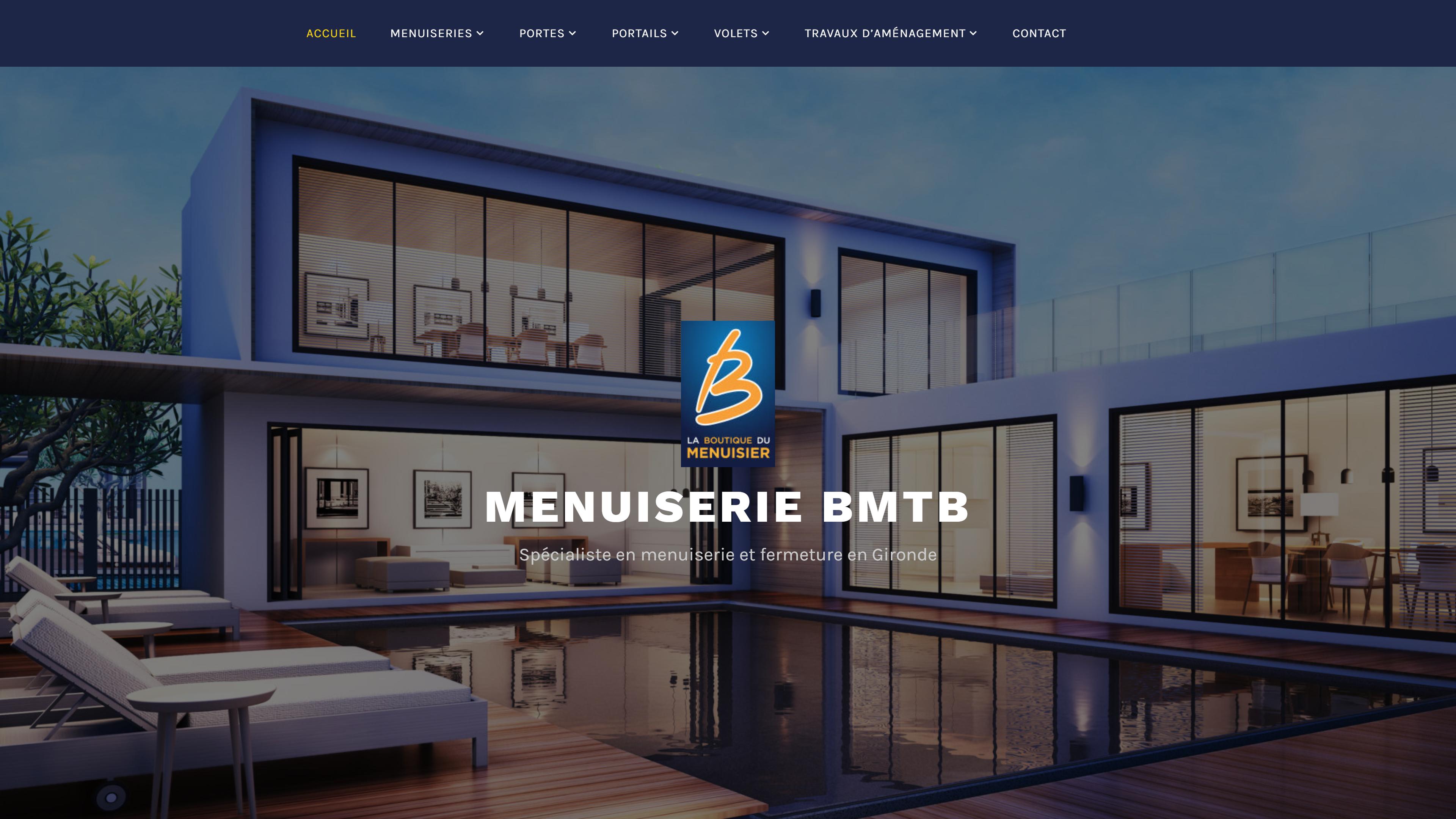 menuiserie-bmtb.fr_