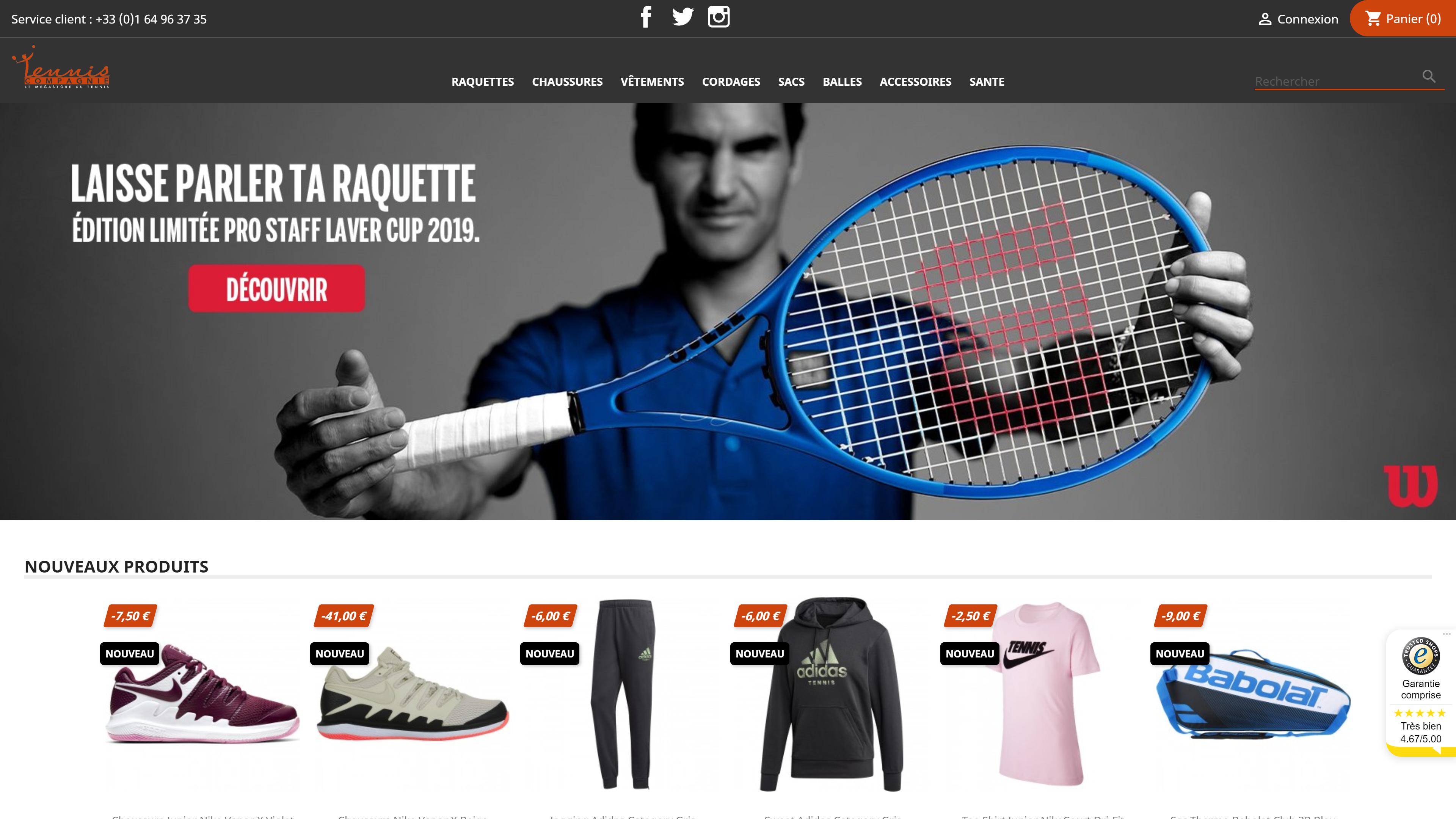 tennis-compagnie.fr_